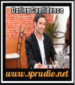 hypnosis for attracting men relationship