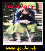 Fear of Ageing