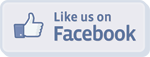 Likeus on facebook